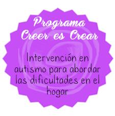 Programa Creer es Crear
