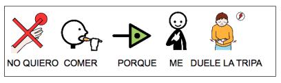 Autodeterminación rechazar Doble Equipo e1402692002500 Autodeterminación y Autismo: ideas para padres.