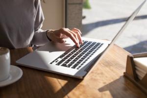 Formación y Asesoramiento especializado online