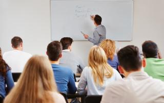 Autismo en Valencia: formación especializada