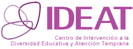 Cursos especializados-IDEAT