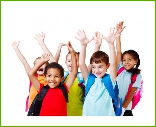 Escuela Inclusiva 10 Características Sí Se Puede