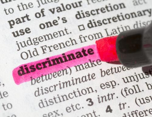 Carta a la RAE: rectifiquen la definición de Autista