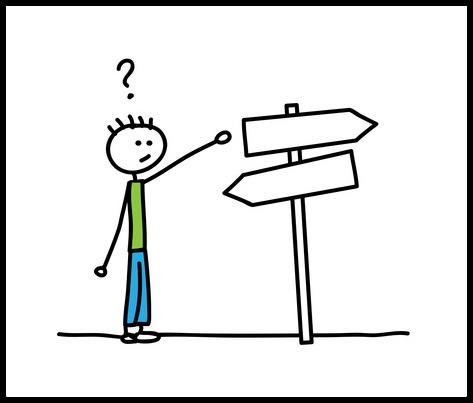 Síndrome de Asperger y adolescencia
