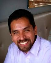 <b>Pedro Sánchez Velasquez</b>