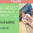 Taller autismo y modelo centrado en la familia