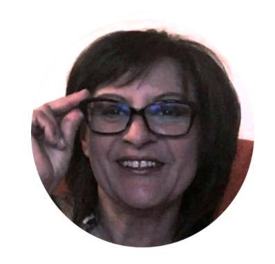 <b>Carmen Molina</b>
