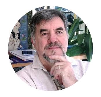 <b>Gerardo Echeita</b>
