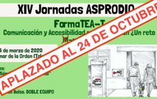 Jornadas-ASPRODIQ-aplazada