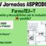 Jornadas-ASPRODIQ-Marzo-2020-Accesibilidad y comunicación por la inclusión