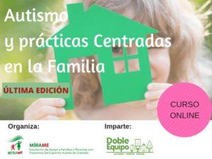 cartel PRACTICAS-CENTRADAS-EN-FAMILIAS-1